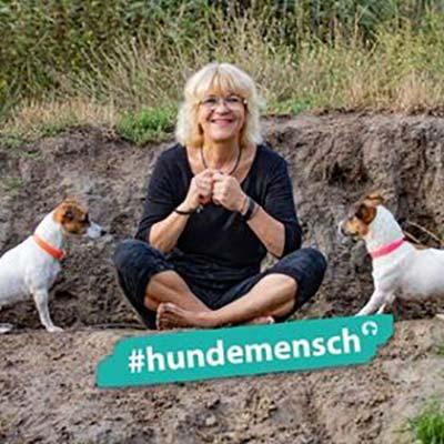 hundemensch-gaby-loechert