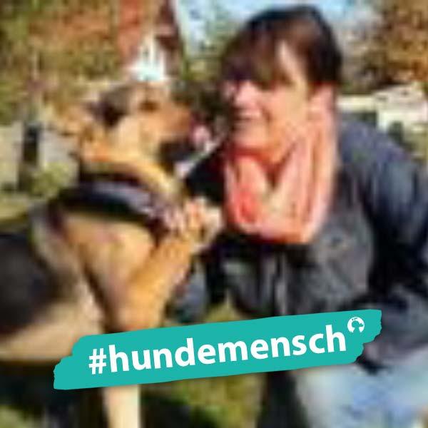 hundemensch-unbekannt