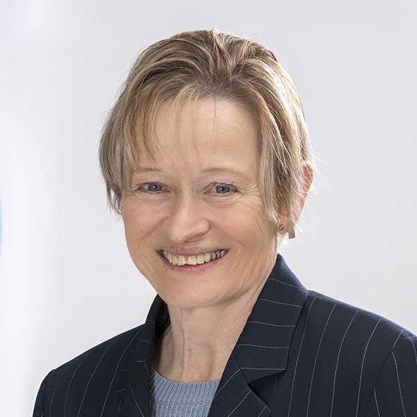 Dr. Katrin Umlauf