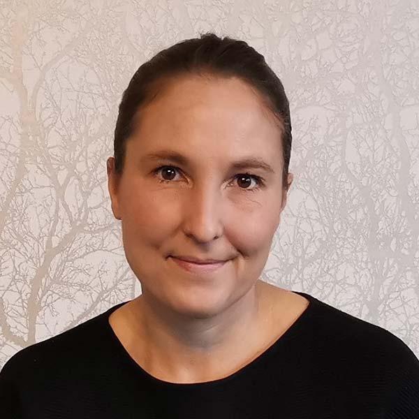 Karin Jüngling