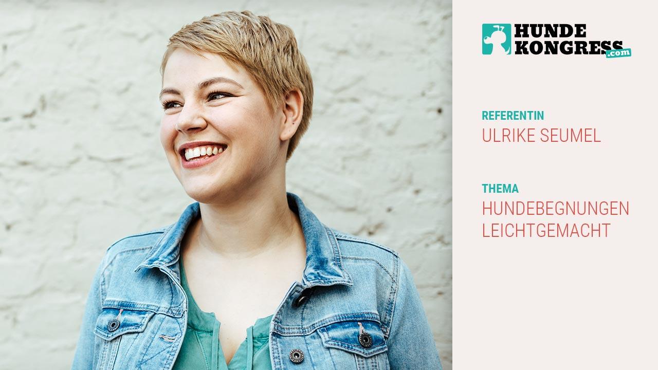 Interview Ulrike Seumel
