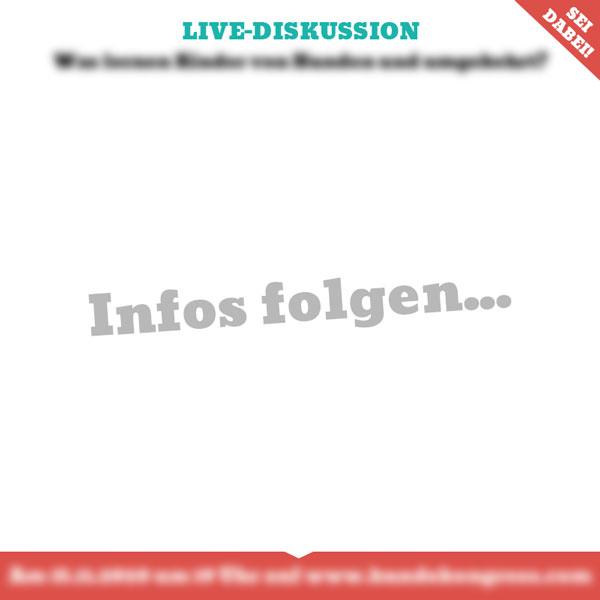 Live-Diskussion