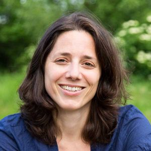 Iris Schöberl