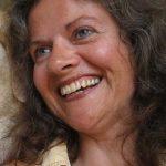 Dr. Hildegard Jung