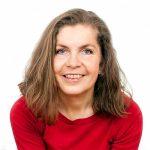 Brigid Weinzinger