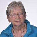 Doris Vaterlaus