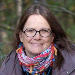 Anne Bezdicek