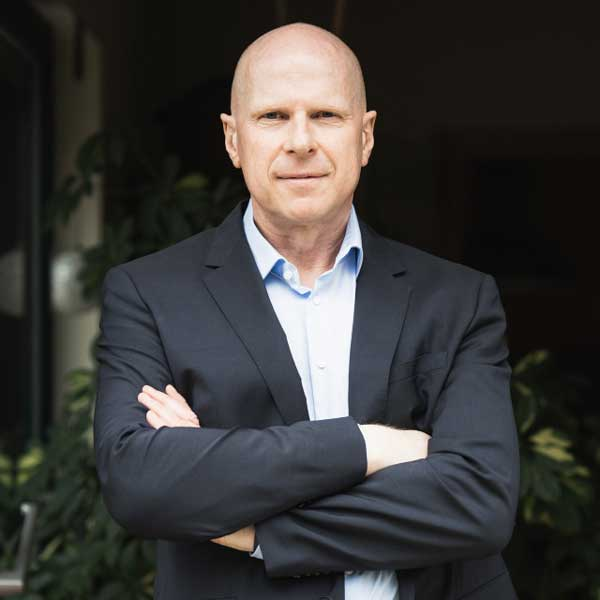 Jörg Wanke