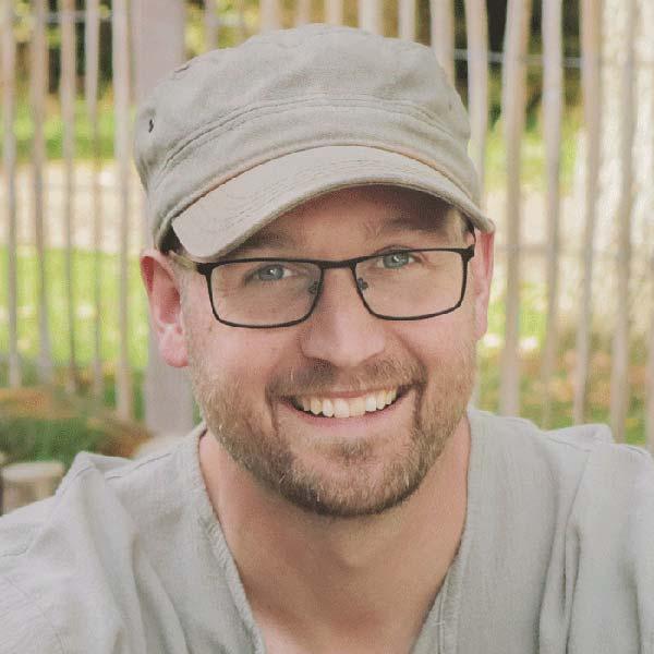 Stefan Kirchhoff
